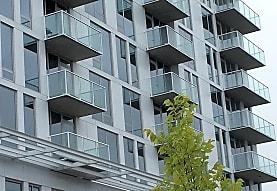 Nordhaus Apartments, Minneapolis, MN