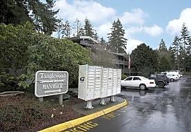 Tanglewood Estates, Lynnwood, WA