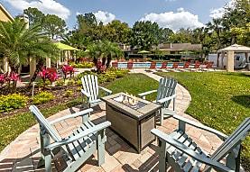 The Canopy Apartment Villas, Orlando, FL