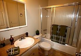 Bel Brook & Hideaway Apartments, San Leandro, CA