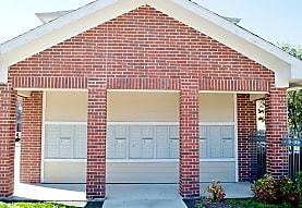 Villas at Wylie, Wylie, TX