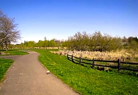 Conestoga Park, Beaverton, OR