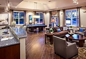 Alterra , Rocky Hill Apartments, Rocky Hill, CT
