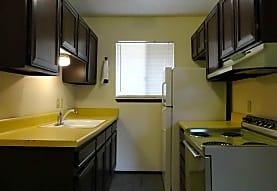 Park Vista Apartments Wichita Ks 67211