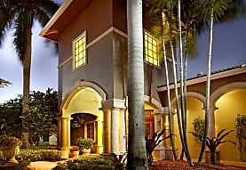 Waterstone at Wellington Apartments, Wellington, FL