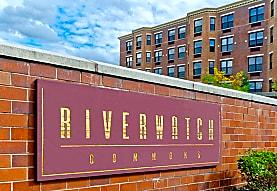 The Brunswick, New Brunswick, NJ