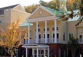 Brookdale Place University Park--Senior Community, Birmingham, AL