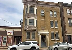 Prominent Property Management Inc., Elgin, IL