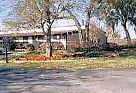 Miguel Place Apartments, Port Richey, FL