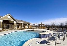 Heartland Village, Sulphur Springs, TX