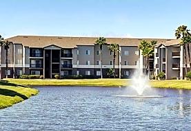 Valencia at Westchase, Tampa, FL