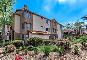 Toscana at Rancho Del Rey, Chula Vista, CA