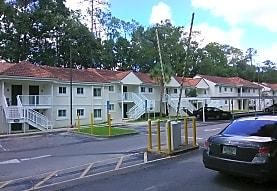 Sutton Place, Ocala, FL