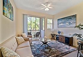 Windsor Castle, Coral Springs, FL