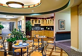 Atria Delmar Place Senior Living, Delmar, NY