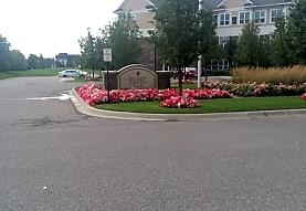 Rose Senior Living at Clinton Township, Clinton Township, MI