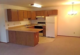 Springdale Apartments, Appleton, WI