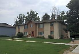 Oakwood, Castle Rock, CO