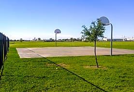 Plainview Vista, Plainview, TX