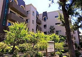 Strathmore Regency Apartments, Los Angeles, CA
