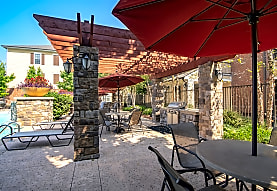 Cantare at Indian Lake Village, Hendersonville, TN