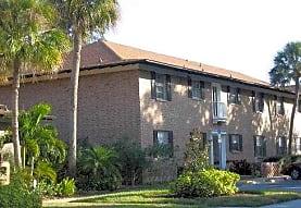 Oaks at Granada, Tampa, FL
