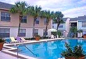 Birchwood Landings At Casselberry, Casselberry, FL