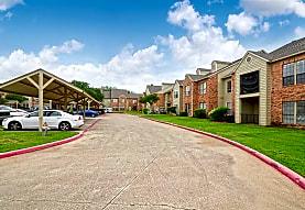 Arlington Hills, Arlington, TX