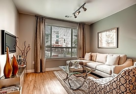 Ovation Apartment Homes, Lone Tree, CO