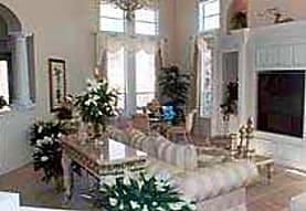 The Villas At Cross Creek, Tampa, FL