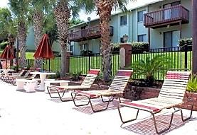 Grand View Garden Homes, Clermont, FL