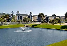 River Oaks Condos, Myrtle Beach, SC