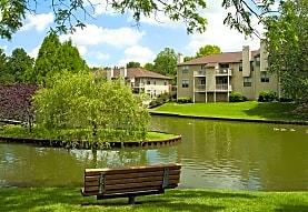 Sun Valley Lake, Saint Charles, MO