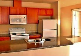 Cedar Crossing Apartments And Townhomes, Spokane, WA
