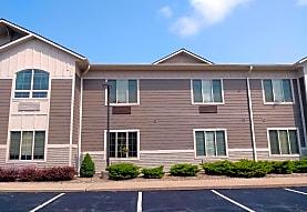Atria Newell Creek Senior Living and Memory Care, Mentor, OH