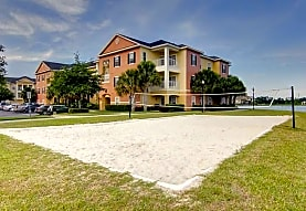 Legacy At Crystal Lake >> Legacy At Crystal Lake Apartments Port Orange Fl 32129
