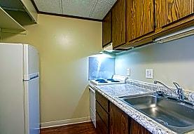Chelsea Court Apartments, Boardman, OH