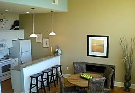 Design Pak Lofts, Marlborough, MA