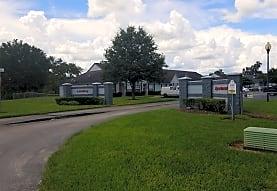 Landings Oak Run Apartments, Zephyrhills, FL