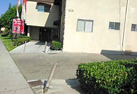 Parkview at Torrance, Torrance, CA