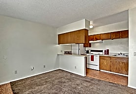 Alegria Apartment Homes, Tucson, AZ