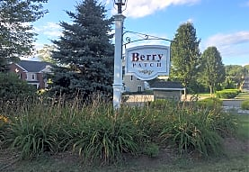 Berry Patch, South Windsor, CT