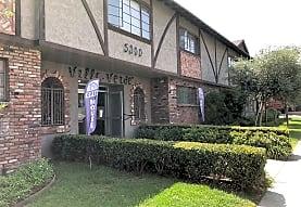 Villa Verde, Encino, CA