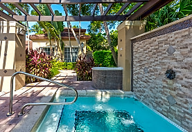 The Stratford, Miami, FL