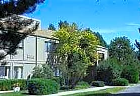 Brookview, Fort Collins, CO