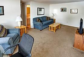 Avalon Suites, Webster, NY