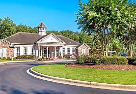 Colonial Grand at Liberty Park, Birmingham, AL