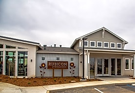 senior living 55 lodi ca rubicon