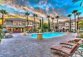 Venicia, Las Vegas, NV