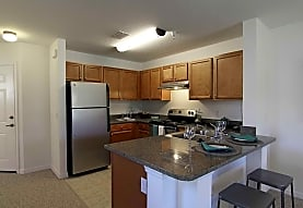 reserve at brookhaven apartments palm coast fl 32164 reserve at brookhaven apartments palm